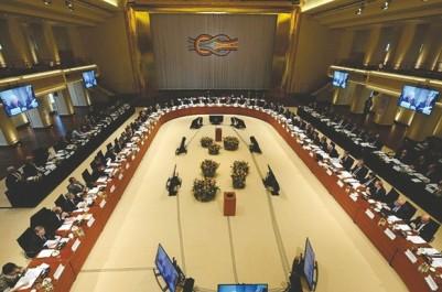 Pas d'accord sur le protectionnisme et le climat au G20: Mondialisation : est-ce le début de la fin ?
