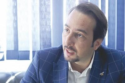 """Kamel Moula, président du CEIMI et DG des laboratoires Venus: """"Nous détenons 32% de parts de marché dans les cosmétiques"""""""