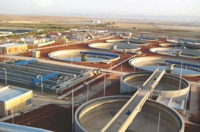 Traitement des eaux usées: Un assainissement à la portée des pouvoirs publics