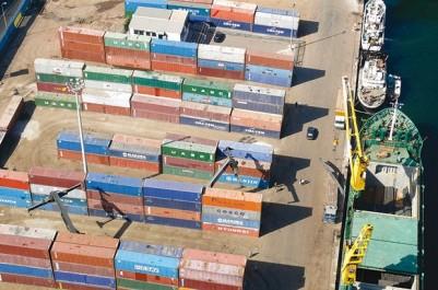 Mise en oeuvre des licences d'importation : Un impact négatif sur le pouvoir d'achat des Algériens