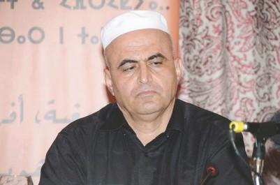 Les signataires appellent le détenu à cesser la grève de la faim: Une pétition pour sauver la vie de Fekhar