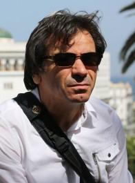 Le film Larbi Ben M'hidi de Bachir Derrais  attendu en 2017: Une oeuvre à la hauteur du personnage historique