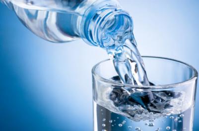 Préservation et gestion de la demande de la ressource en eau: L'expérience belge à la rescousse d'Alger