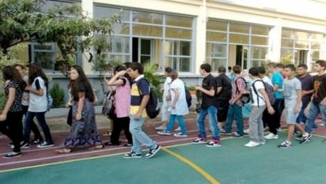 Éducation: Le système éducatif en débat