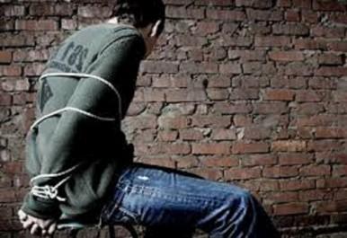 Enlèvement et assassinat de Laceuk Ali à Tizi Ouzou: Peine capitale pour les auteurs