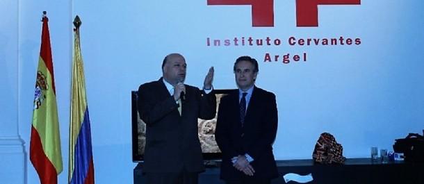Exposition colombienne «Pütchipü'ü» à Alger  Le message d'un peuple de sagesse