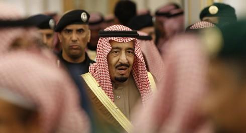Malaisie: un attentat déjoué contre la famille royale saoudienne