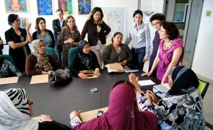 Entrepreneuriat féminin en Algérie: Encore du chemin à faire