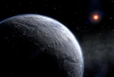 Constantine – 15e édition du Festival d'astronomie populaire: Le SG de l'Union astronomique mondiale attendu à Constantine