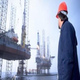 Hydrocarbures: L'Algérie se lance officiellement dans le forage offshore