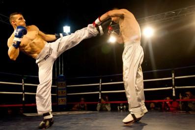 Full-contact, kick-Boxing et disciplines assimilées : L'AG élective de la FAFCKA reportée à une date ultérieure