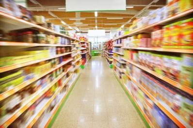 Loi sur l'affichage des prix des produits:  De sévères sanctions à l'encontre des commerçants