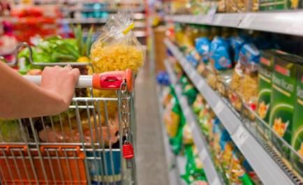 Produits de la large consommation: Vers la suppression des subventions