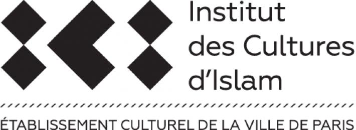 """Institut des cultures d'islam de Paris:  """"Rock the Kasbah"""" : un hymne à la fraternité et à la liberté"""