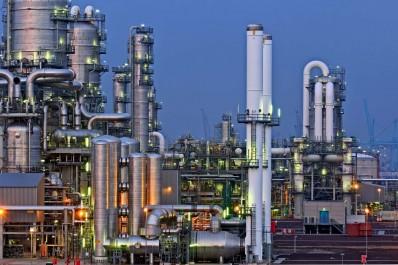 Ouverture du Forum de l'industrie algérienne demain à Alger: Mettre en relief l'important potentiel industriel