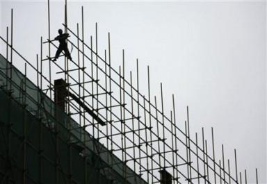 Leurs investissements toucheront plusieurs secteurs: Les porteurs de projets US attendus à Alger