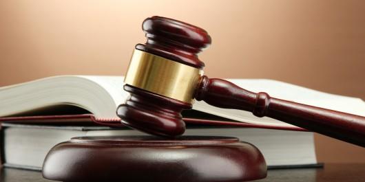 Boumerdès: La peine capitale en débat