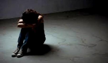 VIDÉO- dans la vie d'un psychopathe ayant kidnappé et violé 165 fille à Alger