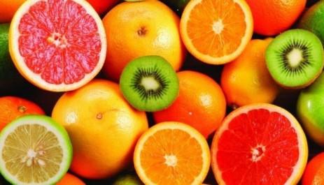 Ces symptômes qui vous indiquent une carence en vitamine C