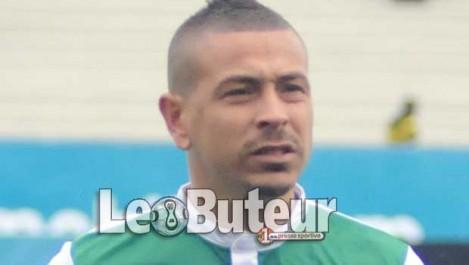 MCA : Kacem «  On doit assurer  la qualification à Alger  et éviter de prendre un but »