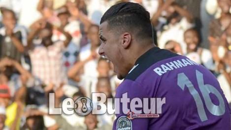 MOB : Rahmani demandé  en Tunisie et en France