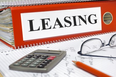 Marché du leasing : 40 milliards de DA de crédits accordés en 2016