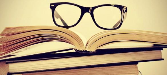 Vacances scolaires:  Où se situe la lecture dans leurs loisirs ?