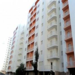 Habitat : 3.000 logements LPP remis dans 5 wilayas du pays