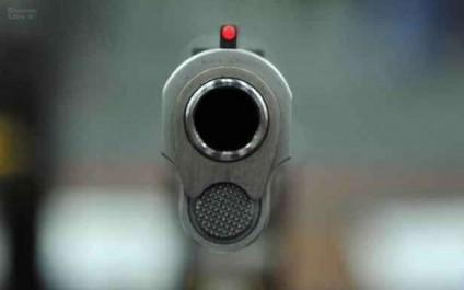 Sidi-Bel-Abbès: Un fermier se tue accidentellement d'une balle