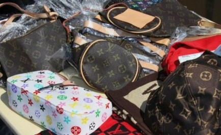 Salons: Les 3es Journées «marque et contrefaçon» pour bientôt