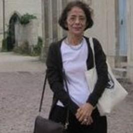 Algérie-Tunisie : la présence de la femme dans les postes de décision demeure encore en deça des espérances (Marnia Lazreg