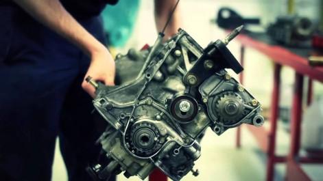 Khenchla:  Mort d'un mécanicien suite à l'explosion d'un véhicule