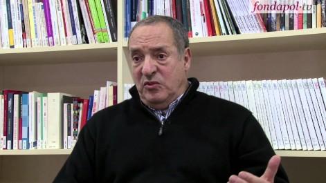 Il n'y a pas de «force terroriste organisée» en Algérie (chercheur)