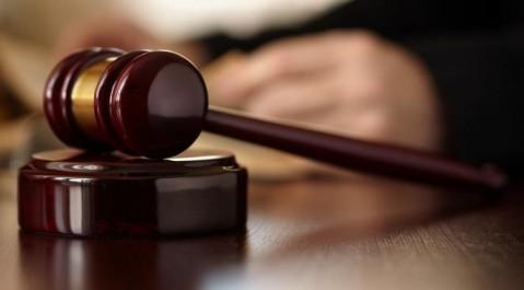 Tiaret: Trois ans de prison pour le P/APC de Sidi-Bakhti