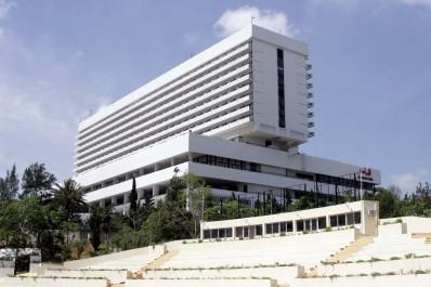 Il s'ouvrira demain: Un salon sur les marques et la contrefaçon à Alger
