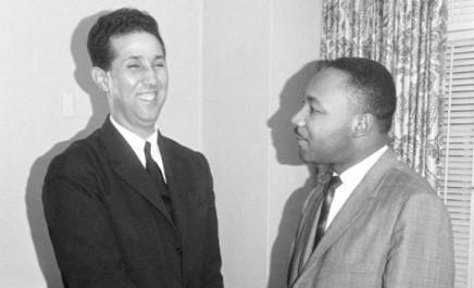 Quand Alger servait de refuge aux militants africains-américains