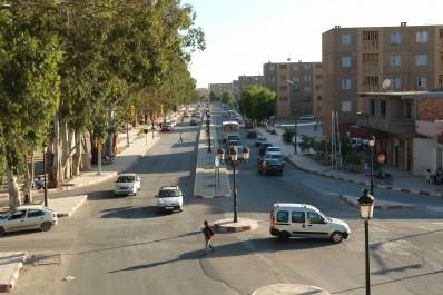 M'sila: Les habitants de Aïn-El-Melh réclament plus de commodités