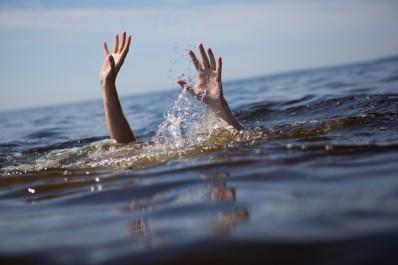 Après des recherches qui ont duré des heures: Un noyé présumé retrouvé… chez lui !