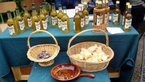 L'olivier en fête à Tizi Ouzou à partir du 21 mars.