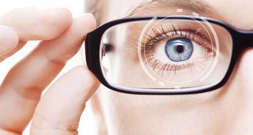 Une liste d'attente de près de 200 malades à l'EHS d'Ophtalmologie: 70 greffes de la cornée prévues avant la fin de l'année