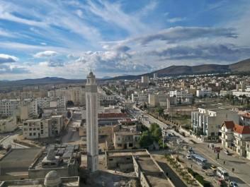 Oum-El-Bouaghi: Les droits du consommateur en débat