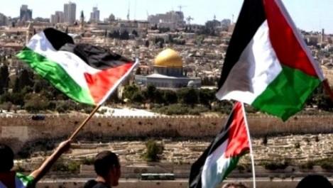 L'Algérie s'acquitte de sa contribution au budget de l'Autorité palestinienne.