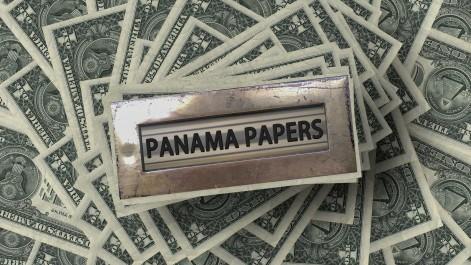 Un prix Pulitzer pour l'ICIJ pour son travail sur les Panama Papers, un algérien y a participé