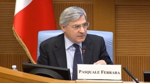 L'ambassadeur d'Italie en Algérie à médéa: Pour un partenariat entre opérateurs algériens et italiens