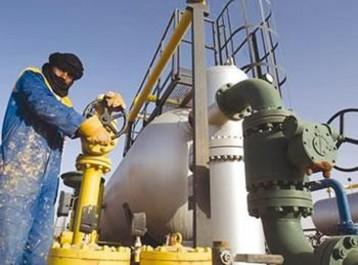 Baisse de la production des pays producteurs de pétrole: L'Algérie ne veut pas rouvrir les vannes