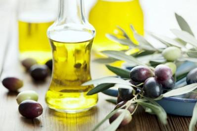 7ème édition de la fête de l'olive à Maâtkas: Une bonne récolte