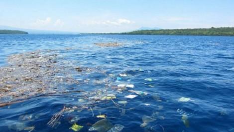 Gestion des plages, déchets marins et qualité de l'eau:  Comment répondre aux besoins