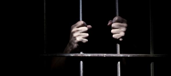 Mostaganem: 5 suspects sous les verrous après l'assassinat d'un jeune homme