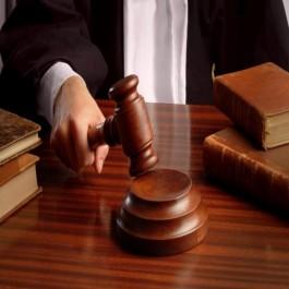 Tribunal de Loire: 30 ans requis contre le meurtrier d'un enfant à Sétif