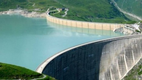 Algérie-Maroc: examen de la coopération dans les ressources en eau